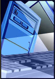 Desktop-Systems-20