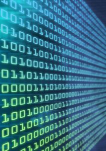 Data-code