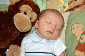 Baby-asleep-300x199