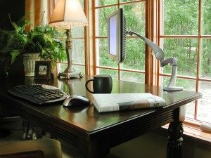 Home-office-300x225
