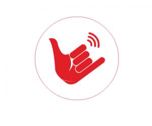 FireChat-Logo