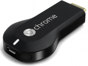 chromecast-device